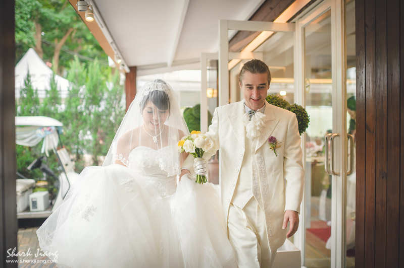 青青食尚, 婚攝, 婚宴,婚禮紀錄,婚禮攝影,2012.10.28-blog-0039