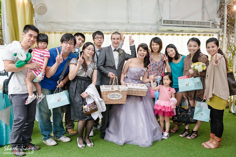 青青食尚, 婚攝, 婚宴,婚禮紀錄,婚禮攝影,2012.10.28-blog-0091