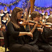 "<b>Christmas at Luther 2012</b><br/> Photo by: Danny Robb<a href=""http://farm9.static.flickr.com/8197/8229243364_c06c11bba7_o.jpg"" title=""High res"">∝</a>"