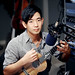 CMS: Jake Shimabukuro & Friends Show How Uke'n Play Ukulele