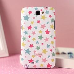 Cath Kidston case for Samsung Galaxy Note 2 II Star —— $29.99