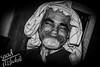 امًوٌوٌوٌوٌوٌوٌحً (Saad AL shuhrl ♥ | سعد الشهري) Tags: و سعد صوره تصوير ا بوسه قديم اسود كانون شايب ابيض الشهري سوني سامسونج الجنادريه كلاسيكي كلاسك نيكزن