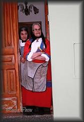 picinneddas desulesas (Lucia Cossu) Tags: sardegna canon sardinia barbagia gennargentu desulo costumesardo lamontagnaproduce luciacossu