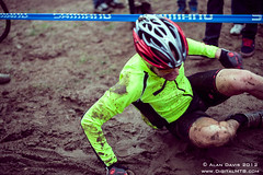 _ADP8470.jpg (Alan Davis Photo) Tags: world park costumes beer rain bicycle speed los downtown cross mud state angeles bikes historic single singlespeed championships cyclocross 2012 sscxwc cxla