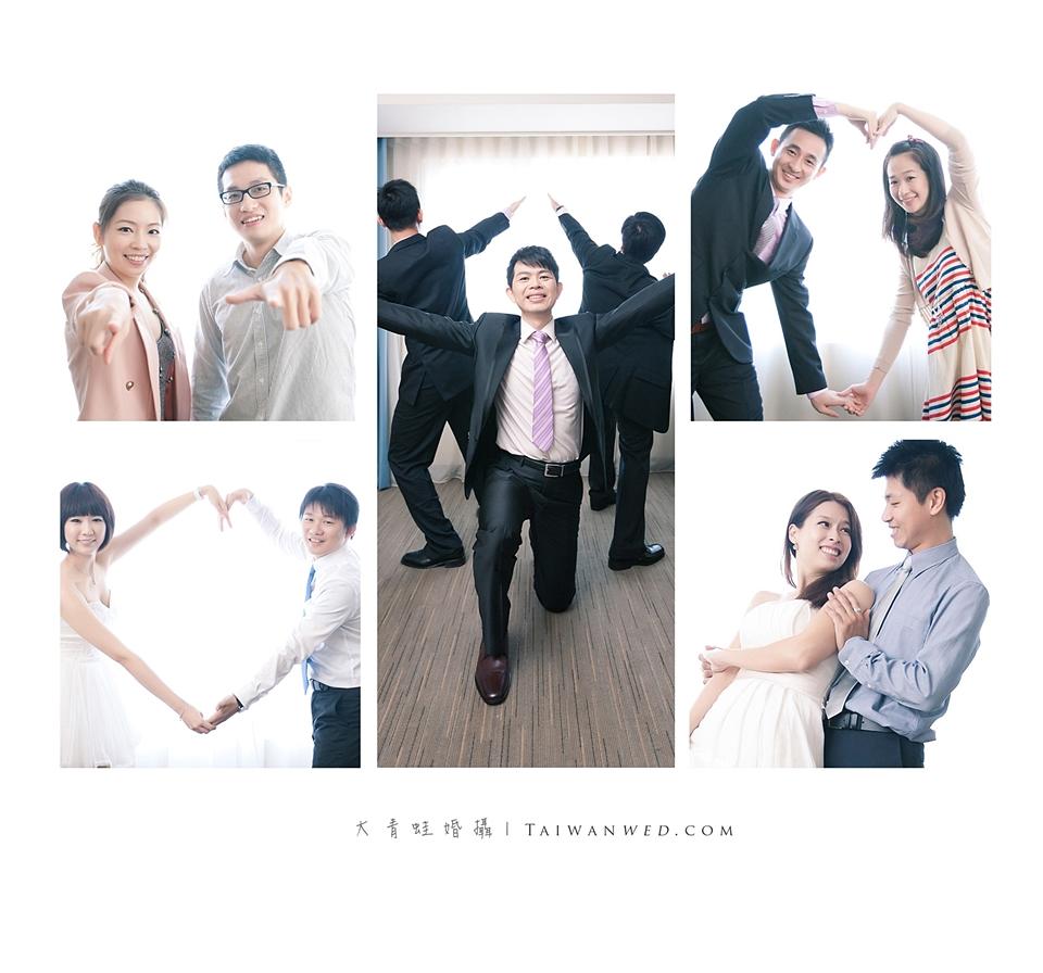 JianHung+YiHan-003
