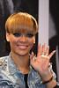 Rihanna - 03.03.10