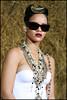 Rihanna - 06.10.09