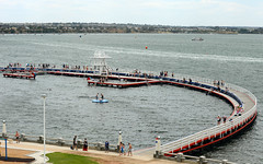 """2012-2013 Australian Water Ski Racing • <a style=""""font-size:0.8em;"""" href=""""http://www.flickr.com/photos/85908950@N03/8248914520/"""" target=""""_blank"""">View on Flickr</a>"""