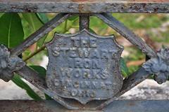 DSC_0191b 5x7 (edgarandron - Busy!) Tags: cemeteries cemetery grave keys florida graves keywest floridakeys keywestcemetery