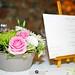 Wedding Portraits   Vincent & Pauline Couilleau   © Justin Beckley Photography