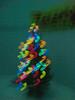 Aquanature Telethon 2012_11