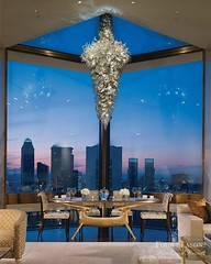 Ty-Warner-Penthouse Four-Seasons New-York Most-Expensive-Hotel-Suites (NobleandRoyal) Tags: newyork hotel fourseasons suite tywarnerpenthouse mostexpensivehotelsuites