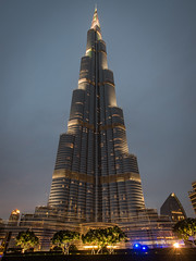 Burj Khalifa (jmhuttun) Tags: nikon dubai uae unitedarabemirates d800 dubaimall burjkhalifa