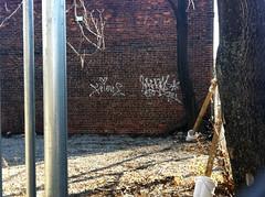friend inkhead one (taste-maker) Tags: nyc graffiti friend tags ih inkhead friend1 ih1 inkheadone