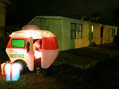 """Trailer park holidays • <a style=""""font-size:0.8em;"""" href=""""https://www.flickr.com/photos/36701684@N02/8274103856/"""" target=""""_blank"""">View on Flickr</a>"""