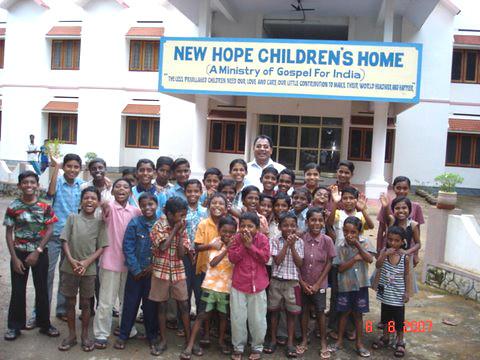 Delhi ncr girls and women039s - 2 10