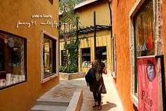 Palio Inn review by มาเรีย ณ ไกลบ้าน_050
