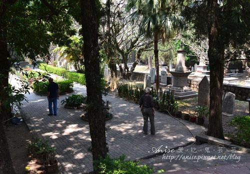 4基督教墓園004拷貝.jpg