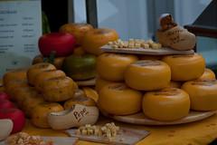Dutch Cheese Graft-De Rijp Midwinterfeest 2012 (Roelie Wilms) Tags: cheese 2012 kaas rijp midwinterfeest graftde elementsorganizer