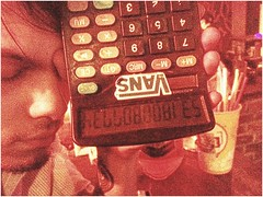 helloboobies. (brendan gibson) Tags: china love apple drunk matt boobies asia inner mongolia calculator prc davis pervert 4s iphone innermongolia perverted mattdavis hohhot iloveboobies appleiphone iphone4s