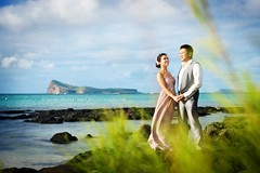 Inspiration (Pixelinthebox) Tags: wedding inspiration love couple lagoon mariage mauritius weddingphotographer lagon ilemaurice coindemire photographemariage pixelinthebox julienvenner