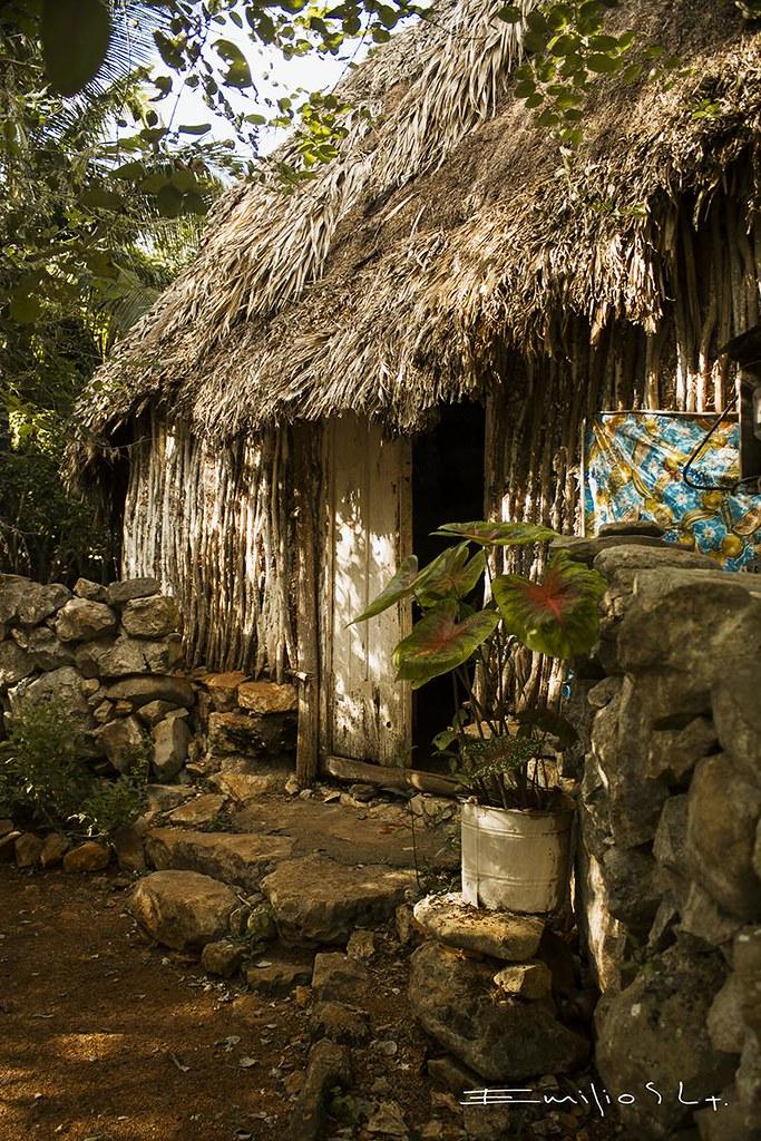 Resultado de imagen para Mayas Rancho de Paja
