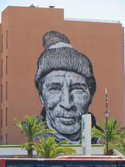 Marrakesh_9780B (JespervdBerg) Tags: holiday spring 2016 africa northafrican tamazight amazigh arab arabic moroccanstyle moroccan morocco maroc marocain marokkaans marokko marrakech marrakesh