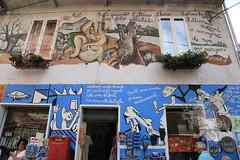 Orgosolo(murales)_2016_007