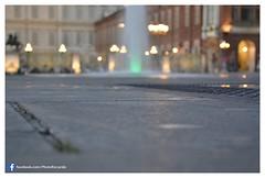 Torino by Night - Luglio 2016 Riccardo Evola 01 (Riccardo Evola) Tags: torino turin night city po murazzi piazzacastello palazzomadama piazzasancarlo piemonte turismo
