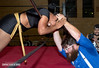 Jessie Brooks vs Marc Hauss-6 (bkrieger02) Tags: warriorsofwrestling wow tier1wrestling empirestateofmind wrestling prowrestlingprofessionalwrestling indywrestling indiewrestling independantwrestling supportindywrestling squaredcircle sportsentertainment wwe nxt roh ringofhonor tna impactwrestling sportsphotography actionphotography flashphotography canon canonusa teamcanon sigma 1750 brooklyn nyc newyorkcity