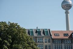 Berlin-48 (georgsteph) Tags: berlin kanzleramt auto