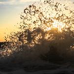 sea sunset 1 thumbnail