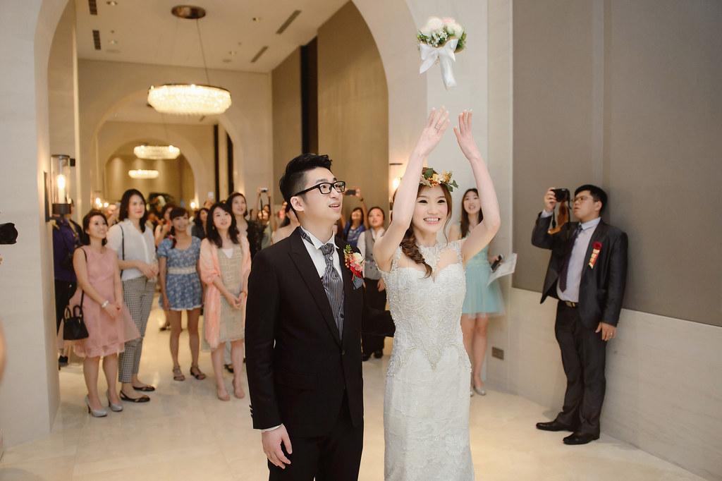 台北婚攝, 守恆婚攝, 婚禮攝影, 婚攝, 婚攝推薦, 萬豪, 萬豪酒店, 萬豪酒店婚宴, 萬豪酒店婚攝, 萬豪婚攝-100