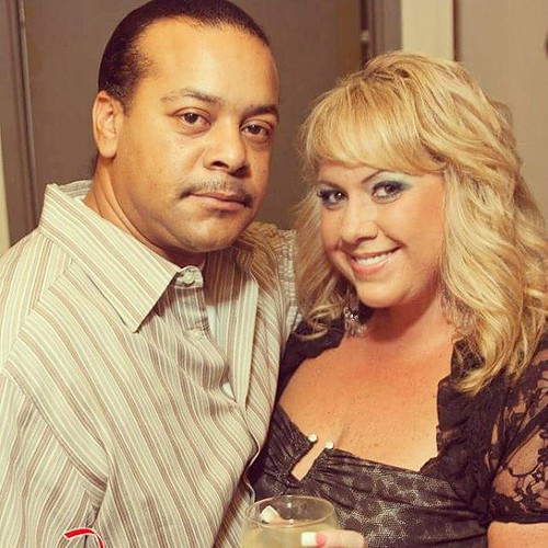 #HAPPY #TBT #SUGAFREE #LMG  The Club Bounce PARTY PICS! Bounce is always  packed with at least 500 beautiful people including celebs from MTV, athletes from the NBA and NFL and  award winners from AVN and food network stars and so much more! You gotta be