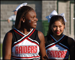 DSC_0058 (bryantwatson721) Tags: raiders raider football scps raiderfootball sports