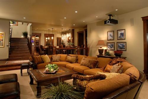 Gardner Group Luxury Home Creations Park City, Utah   Sunny Knoll Ct
