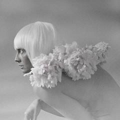 Frosti (Janne Amalie Svit) Tags: approved janne amalie svit pagan poetry svithaseth art photography