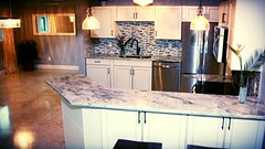 Renovation Remodel Sevierville General Contractor (crowncontractn) Tags: sevierville remodeling general contractor