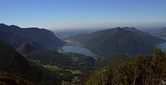 2016 8 23 Lanzo d'Intelvi Sighignola, Capolago e il Lago di Lugano (mario_ghezzi) Tags: 2016 capolago svizzera lago ceresio lagoceresio lagodilugano sighignola balconeditalia cantonticino lanzodintelvi lombardia italia intelvi valledintelvi nikon coolpix nikoncoolpix p6000 coolpixp6000 nikonp6000 nikoncoolpixp6000 marioghezzi noreflex