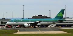Aerlingus EI-CVB _MG_0153 (M0JRA) Tags: manchester airport planes jets airbus a320 flying aircraft aerlingus eicvb
