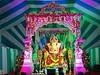 Matunga Station Ganesh 2016 (Rahul_Shah) Tags: ganpati ganesh ganapati ganeshotsav ganeshvisarjan ganeshutsav ganeshfestival ganeshchaturthi girgaonchowpatty lalbaug mumbai mumbaiganeshutsav parel matunga mandal visarjan 2016 anantchaturdashi immersion