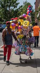 Puerto Rican Day Parade-014.jpg (Nathan Tweti) Tags: jerseycity