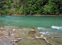 Skagit River (kewing) Tags: northcascadesnp skagitriver