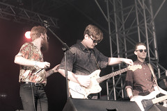 8548-3 (pj.pictures) Tags: warrington festival starsailor rainband weekendwars psyblings thetamalas joehatton delphinekings pacific music concert gig band