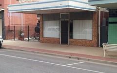 9 Chanter St, Berrigan NSW