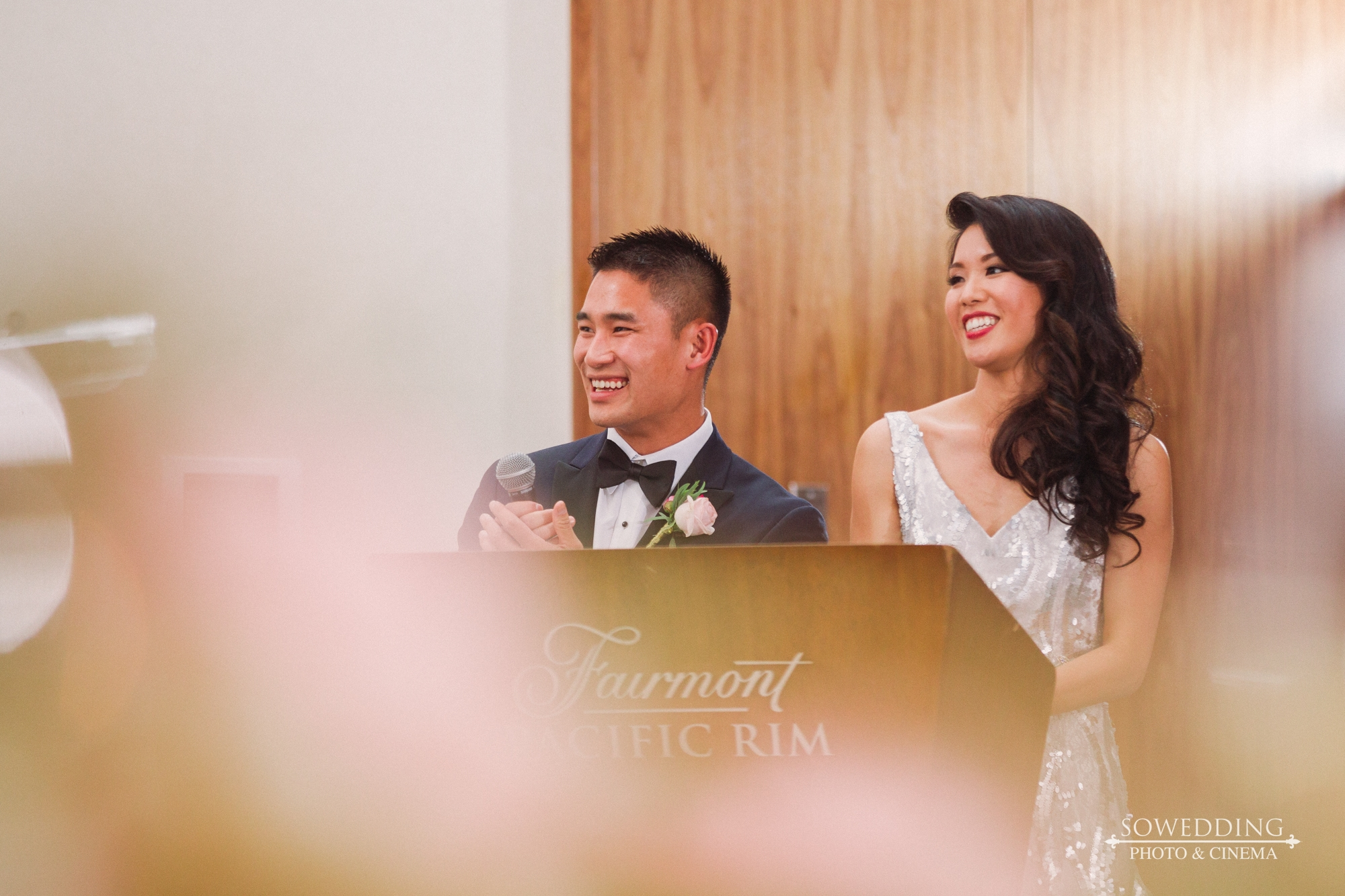 Tiffany&Byron-wedding-HL-SD-0396