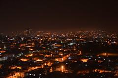 Vista de Santiago de Cuba (heraldeixample) Tags: heraldeixample cuba gent people gente pueblo popular vista view albertdelahoz repúblicadecuba santiagodecuba vistadesantiagodecuba santiagodecubabynight santiagodecubadenoche vistadeciudad urbanismo urbanlife