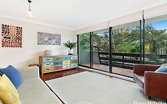 19/127-141 Cook Road, Centennial Park NSW