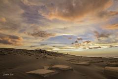 Meranti typhoon (jineminglee180) Tags: typhoon meranti sea ocean sky light sunrise sunset stone beautiful taiwan tokina1224mm