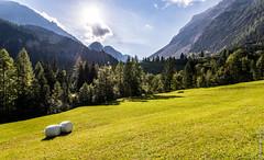 Austria - Brandnertal (Henk Verheyen) Tags: austria oostenrijk brandbeibludenz vorarlberg at landschap landscape nature natuur
